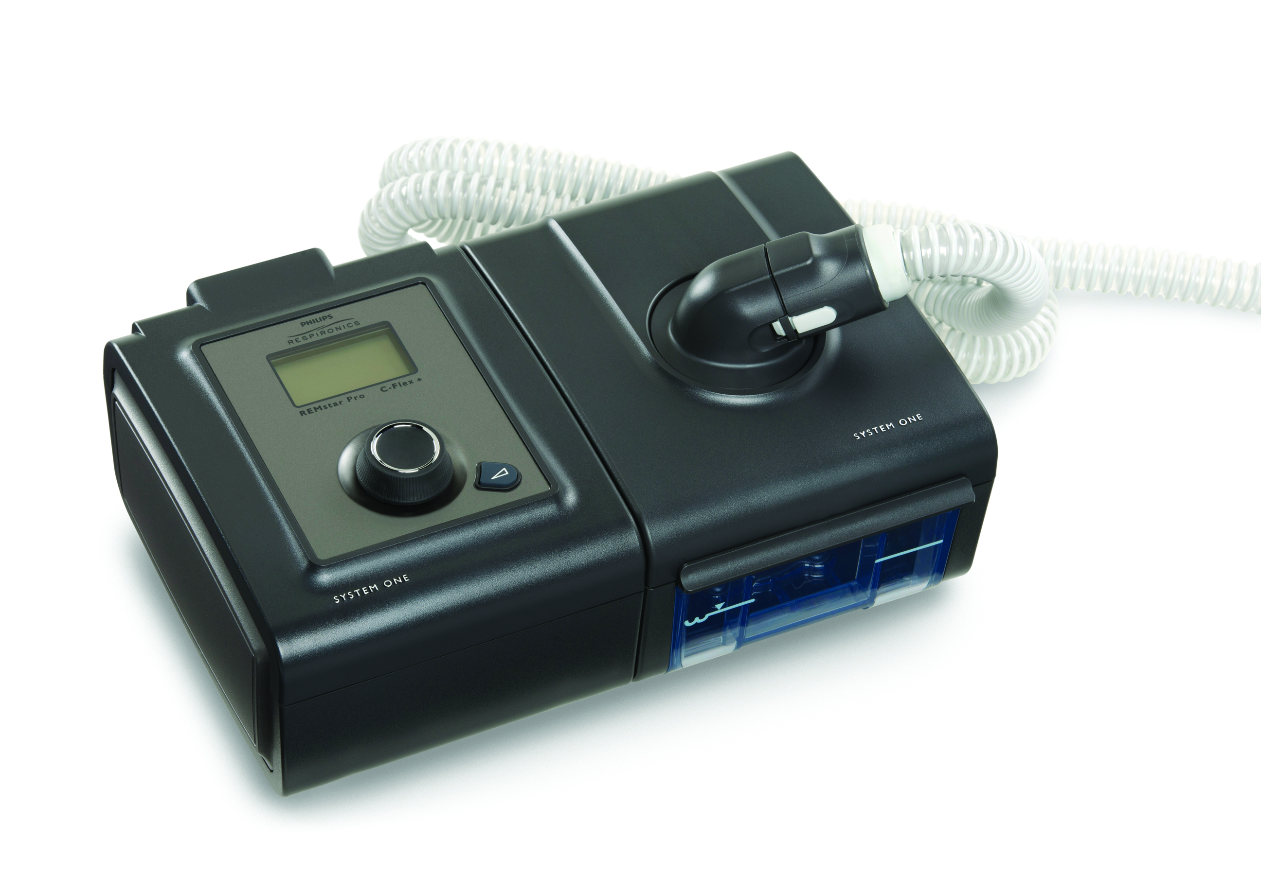 Philips Cpap Machines Cpap Select Www Cpap Select Com