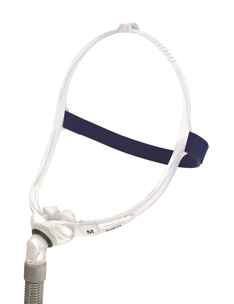 Resmed Cpap Masks Cpap Select Www Cpap Select Com